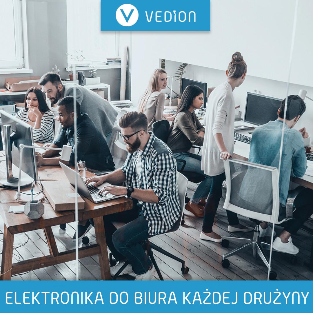 komputery poleasingowe do biura