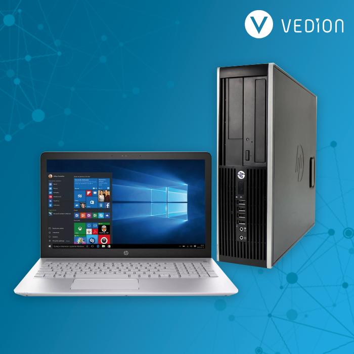 laptopy komputery hp