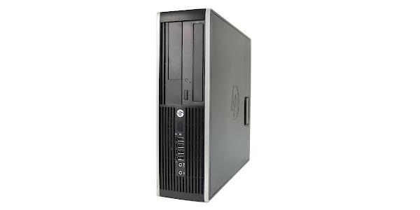 komputer poleasingowy hhp elite 8300