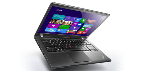 Lenovo thinkPad poleasingowe laptopy