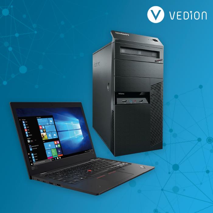 lenovo laptopy komputery