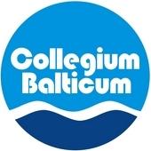 collegium balticum