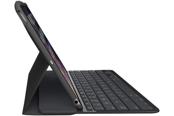 klawiatura logitech do ipad 9,7