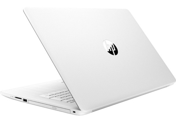 HP Notebook 17-BY3065ST