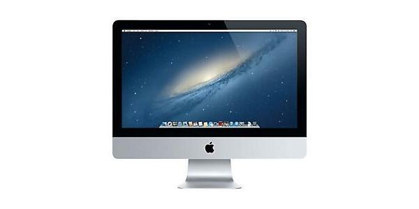 apple a1419