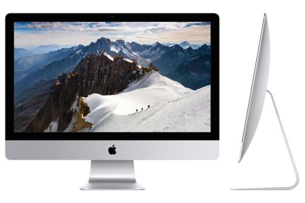 apple a1419 imac