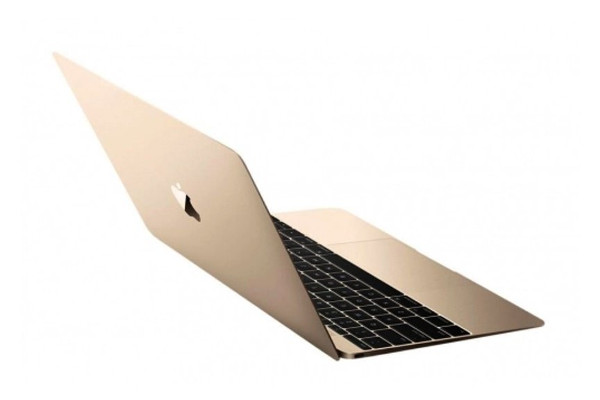 apple macbook a1534