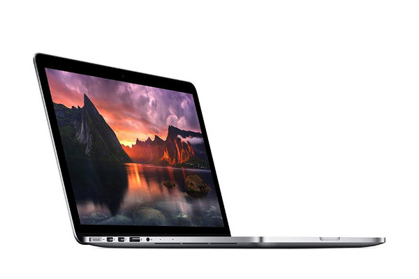 macbook a1502 apple