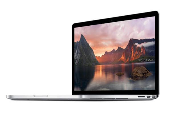 macbook a1425