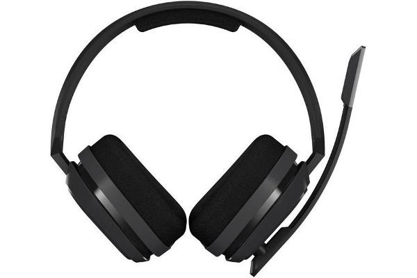 słuchawki astro a10