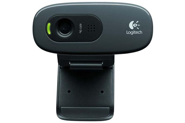 Kamerka internetowa C270