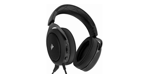 słuchawki crosair