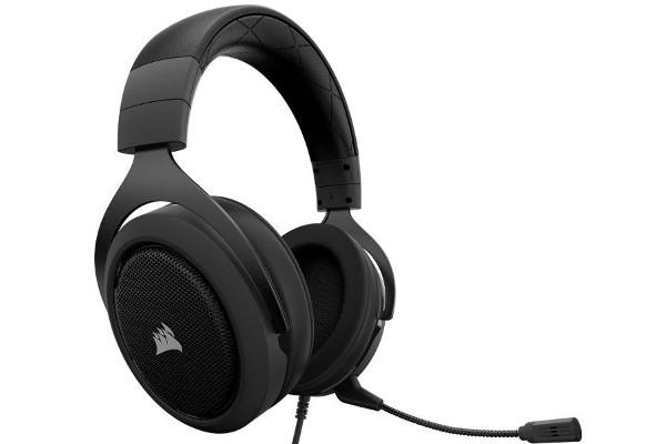 słuchawki corsair hs60