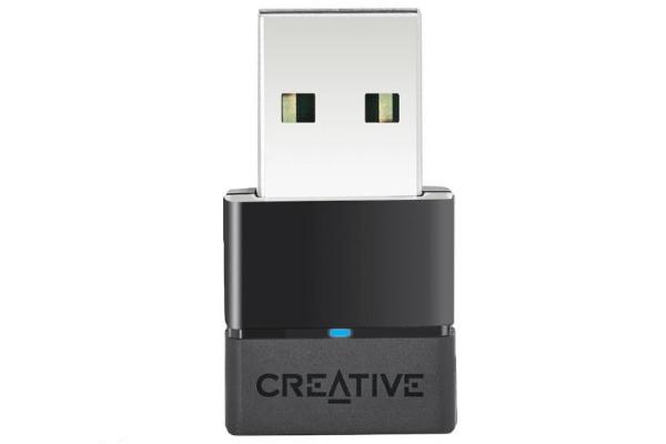 Creative BT-W2