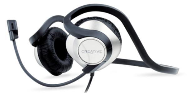 creative s420