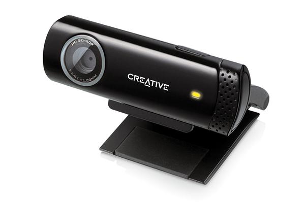 live cam chat creative kamerka