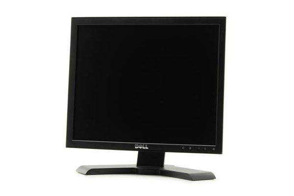 MONITOR poleasingowy p170s