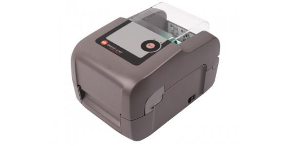 drukarka datamax