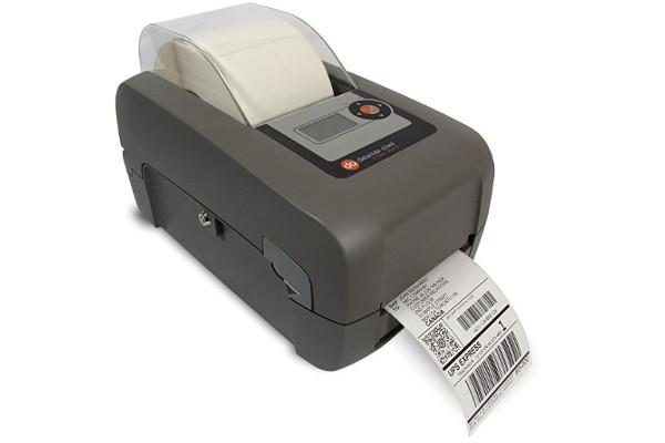 Datamax O'neil E-4205A