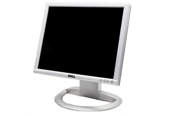 monitor dell 1704 fp