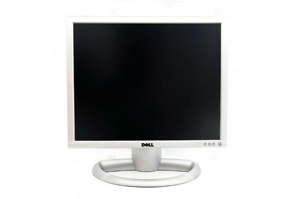 monitor dell 1901fp