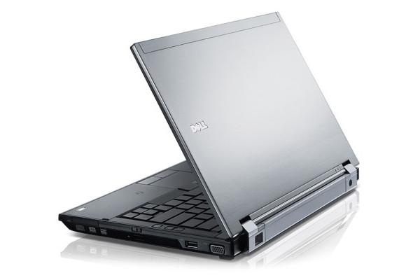 notebook biznesowy notebook dla studenta e4310