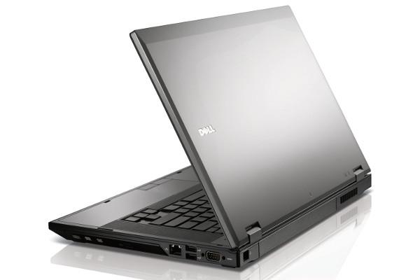 notebook biznesowy notebook dla studenta e5510