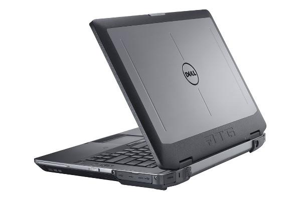 notebook biznesowy notebook dla studenta e6430