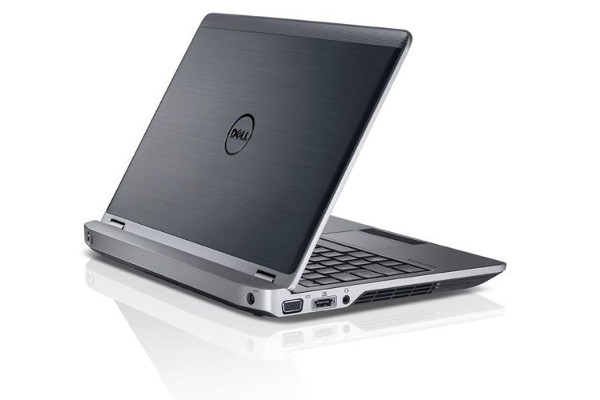notebook biznesowy notebook dla studenta e6220
