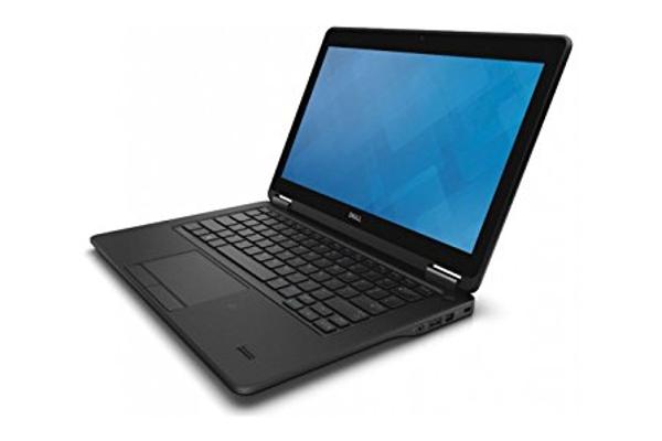 notebook biznesowy notebook dla studenta e6440