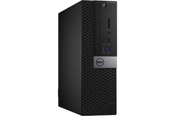 dell optiplex 5040 komputer stacjonarny