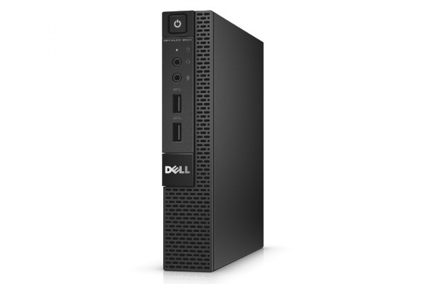 komputer poleasingowy dell optiplex