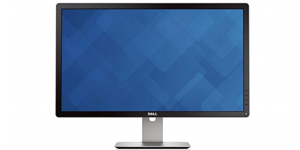 dobry monitor dell p2414h