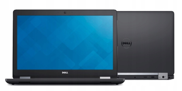 notebook dell 3510