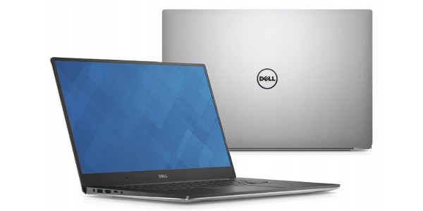 notebook dell 5510