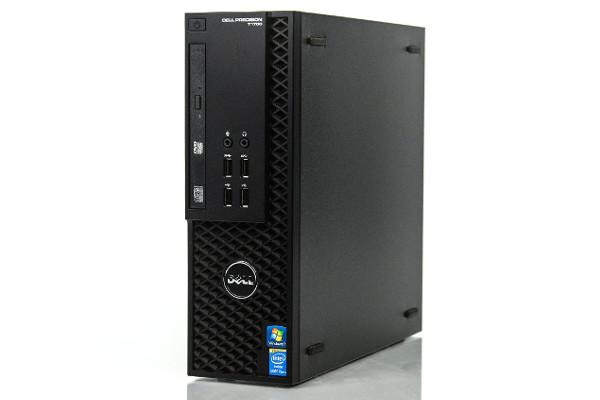 komputer poleasingowy dell precision