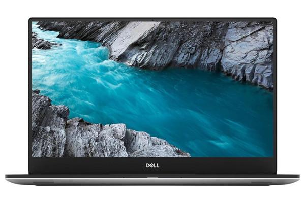 Dell XPS 7590 4k