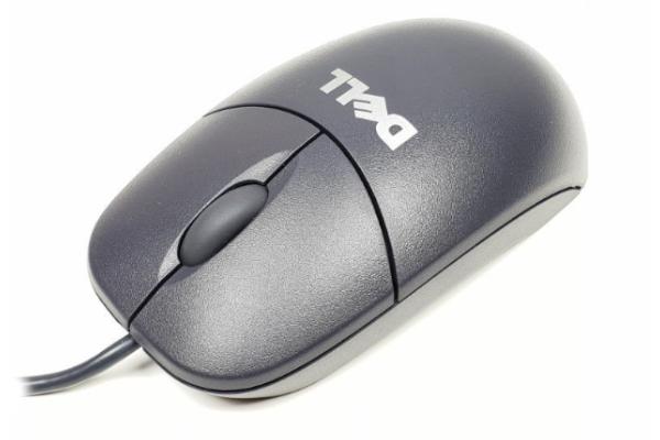 mysz przewodowa