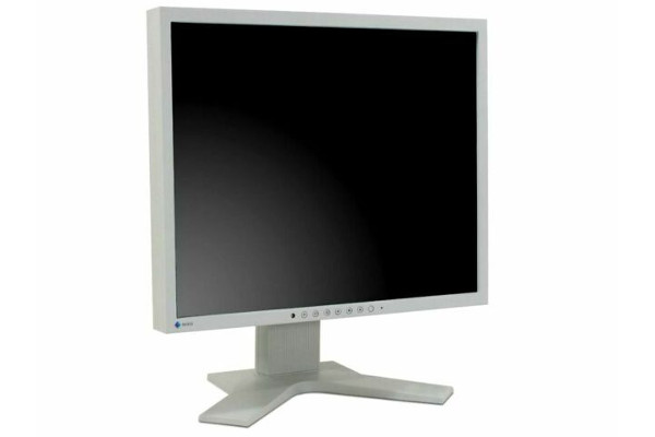 monitor eizo