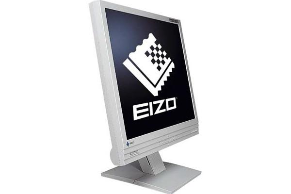 eizo l767