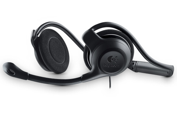 słuchawki usb h360
