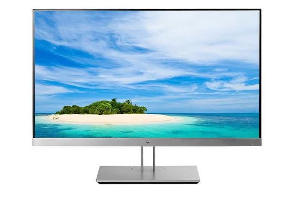 monitor HP E233