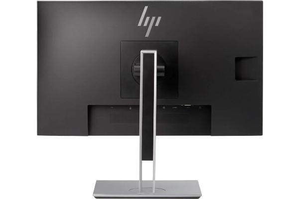 HP E233