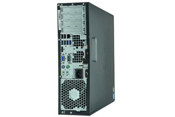 komputer poleasingowy dell optiplex