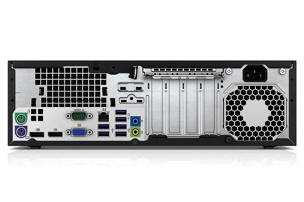 komputer poleasingowy HP Elite
