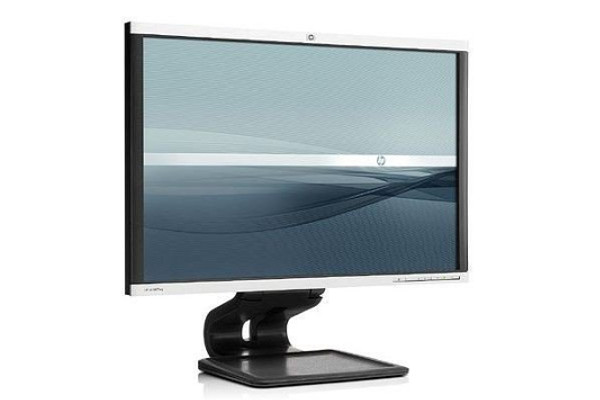 monitor hp la2205wg