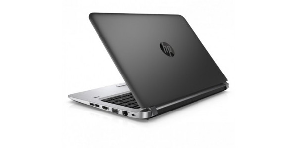 notebook hp probook