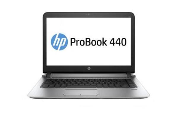 probook 440 g3