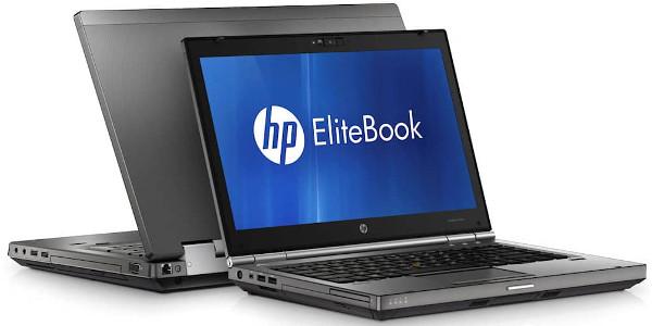 notebook probook hp 6360b