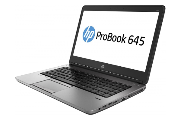probook 645 g1